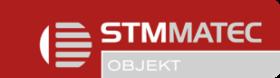STM MATEC GMBH & Co. KG